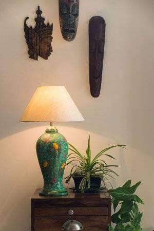 Sabez Table Lamp