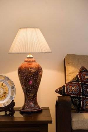 Haee'r Table Lamp