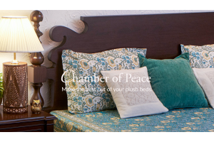 5 Things to Consider Before Buying Bed Sheets
