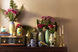 Everything you need to know before buying blue pottery