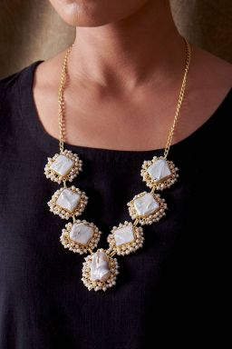 Jamini Royal Necklace