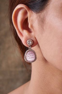 Vibha Earrings