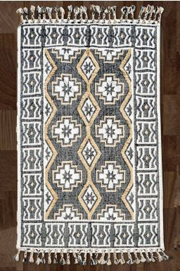 Classic Bold Rug ( 5ft x 8ft )