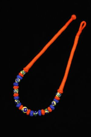 Kalwar Pottery Necklace