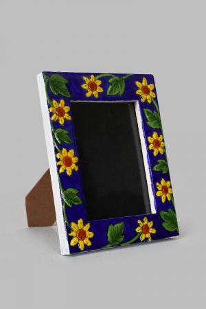 Manchwa Photo Frame