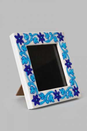 Boytawala Photo Frame
