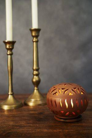 Opame Tealight Holder