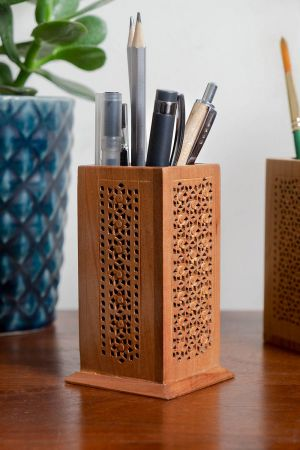 Marrakesh Pen Stand