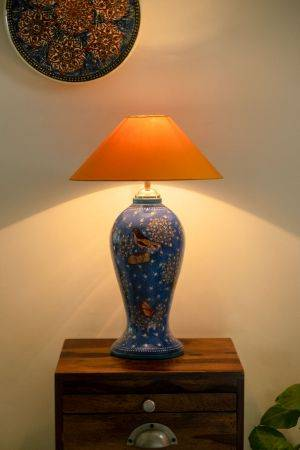 Nyul Table Lamp