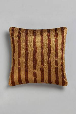 "Gamila Cushion (16''x16"")"