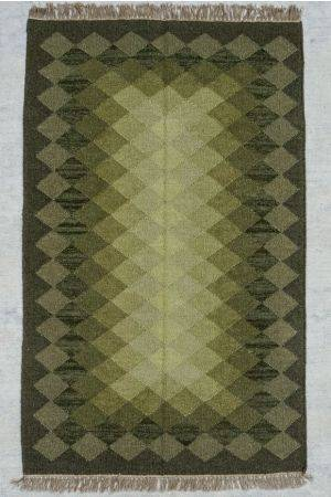 Aimory Pickle Rug ( 6ft x 4ft )