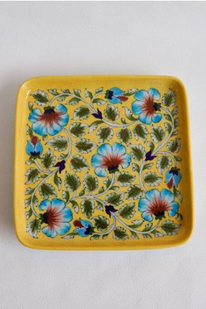 Raanan Square Tray