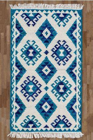 Innovative Persian Rug ( 2.5ft x 4ft )