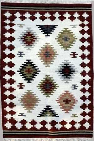 Tayanna Strong Rug ( 5ft x 3ft )